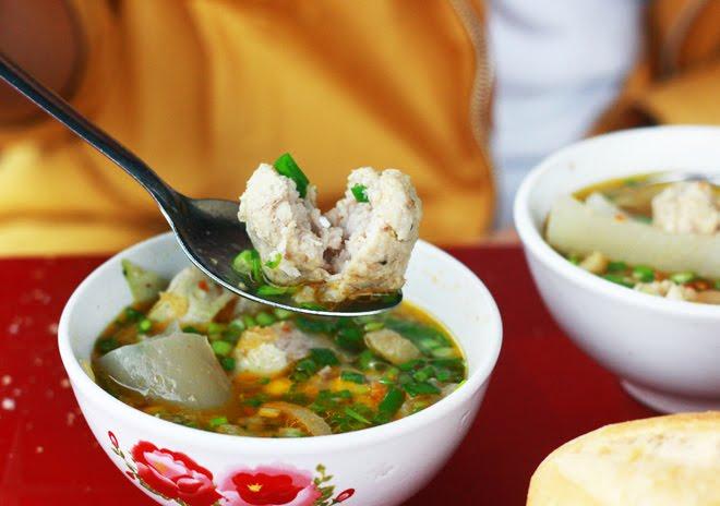 Địa đểm ăn ngon ở Đà Lạt-3