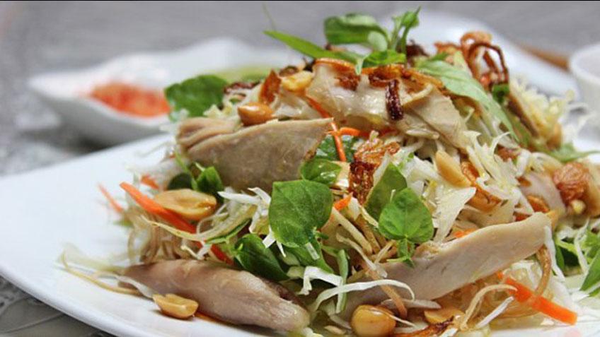 Địa điểm ăn ngon ở Đà Lạt-4