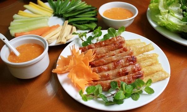 Địa điểm ăn ngon ở Đà Lạt-2